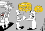 239_Cartoon