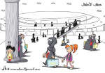 265_Cartoon