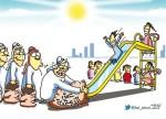 465_Cartoon