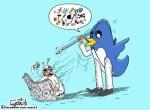 578_Cartoon