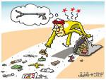 670_Cartoon