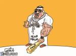805_Cartoon