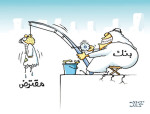 911_Cartoon